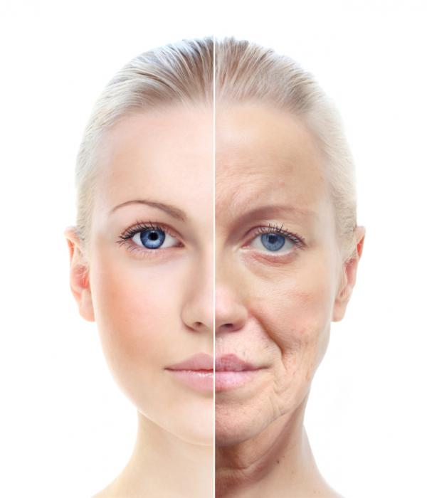 Tips & Tricks On Aging