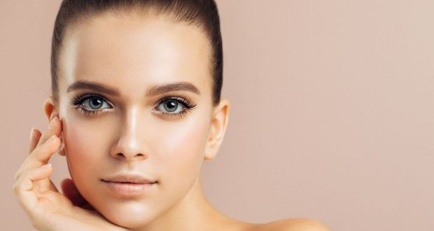 10 Tips for Preparing Your Skin For Fall